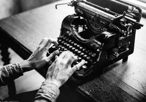 Come Sfruttare Una Calligrafia Accurata Per Campagne Pubblicitarie